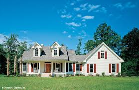 country homes designs best country house plans country home plans don gardner