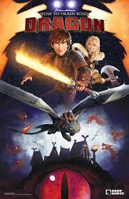 how to train your dragon graphic novels berk u0027s grapevine