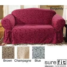Online Shopping Sofa Covers Best 25 Loveseat Slipcovers Ideas On Pinterest Sectional Couch
