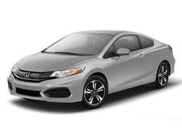 honda certified cars certified pre owned honda cars for salt lake city stockton 12 honda