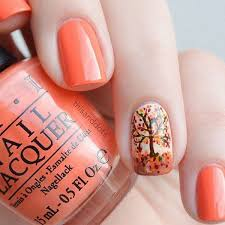 top 25 best brown nail designs ideas on pinterest brown nail