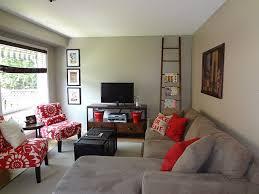 Den Ideas 90 Best Moms Livingroom Images On Pinterest Home Living Room