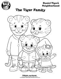 coloring pages amusing pennant coloring page o the owl