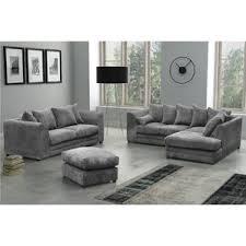 3 Seater Corner Sofa Sofa Sets Wayfair Co Uk