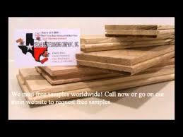 hardwood flooring dallas best flooring company dirt