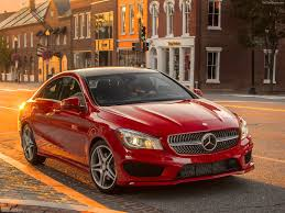 2014 mercedes cla250 coupe mercedes cla250 2014 pictures information specs