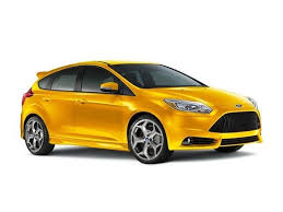 ford focus st in yorkville ny steet ponte ford lincoln