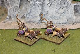 Splintered Light Miniatures New Mighty Armies Releases From Rebel Minis Boardgamegeek