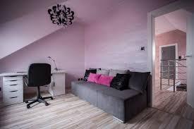 wohnideen fr teenagerzimmer stunning zimmer fur jungen dekoration und