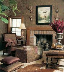 pictures country decorating style the