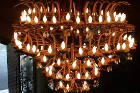 Coconut Shell Chandelier Interesting Facts Of Coconut In Indian Culture Cuisine