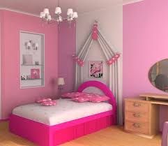 bedroom colors for boys toddler boy bedroom paint colors boys bedroom colors magnificent