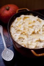 recipe make ahead mashed potato casserole kitchn