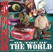 Bed Of My Chevy Lyrics 8ball U0026 Mjg U2013 All In My Mind Lyrics Genius Lyrics