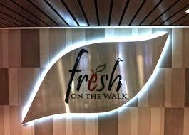 philadelphia sign company interior u0026 exterior business signs