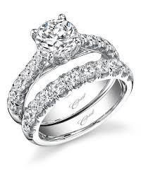 traditional engagement rings coast diamond traditional engagement ring lz5001h engagement ring