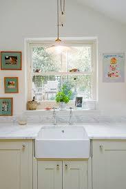 18 best kitchen ideas images on pinterest kitchen extensions