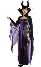 Witch Halloween Costumes Adults Image Result Disney Witches Costumes Maleficent Costume