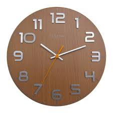 Office Wall Clocks by Wall Clocks Clocks Home Furniture U0026 Diy