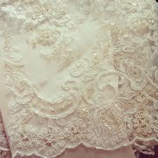 Wedding Dress Fabric Dress Fabrics U2013 New Era U0027s Vienna U2013 The Best Custom Tailor Phuket