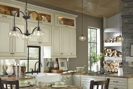 Craftsman Style Kitchen Lighting Best American Craftsman Style Lighting Reviews Ratings Prices