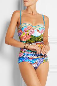 Portofino Spray Tan Nyc 95 Best Beach Ready Images On Pinterest Candice Swanepoel Beach