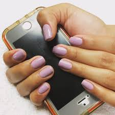 bamboo nails spa 401 photos u0026 113 reviews nail salons 8925