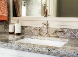 Custom Bathroom Vanity Tops Bathroom Storage Bathroom Storage Bins Bathroom Cabinet Designs