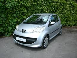 peugeot for sale uk used peugeot cars for sale in arundel west sussex s u0026 g motor centre