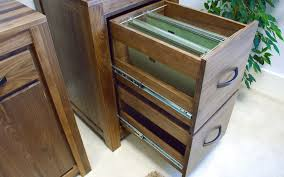 Walnut Filing Cabinet 2 Drawer by Filing Cabinet See More Walnut Office Furniture
