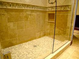 35 best travertine bathrooms images on pinterest tiles