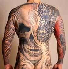 tattoo design website tattoo designs
