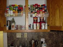 Spice Rack Plano Tx Pull Out Spice Rack Rubbermaid Pull Down Spice Rack The