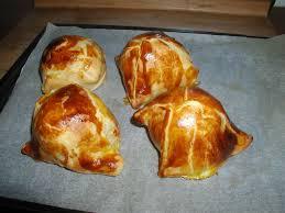cuisine normande cuisine normande douillons aux pommes les deux mains de mamounette