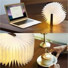 cool home products products cool home styling