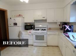 Kitchen Cabinets Minnesota Kitchen Remodel U2013 Eagan Mn Pro Vision Construction