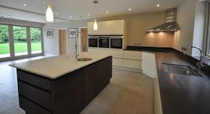 Independent Kitchen Designers by Superadmin Author At The Kitchen Experts At Lacewood Designs