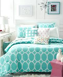 bedding sets bedroom design bedroom teen bedding furniture