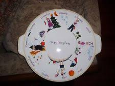happy everything plates b4g mobile