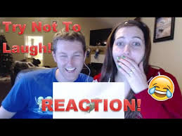 Challenge Fatality Fatality Try Not To Laugh Challenge By Adiktheone Reaction