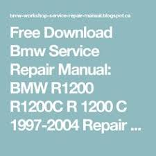 c bmw service click on the above picture to bmw r1150gs 2000 2003