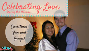 thanksgiving traditions for couples grace