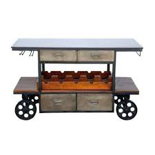 kitchen island cart walmart luxury kitchen cart island collection kitchen island cart