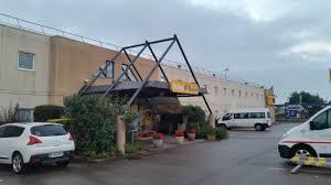 Hotel In Pol Sur Mer Hotelf1 Dunkerque Centre St Pol Sur Mer Pol Sur Mer