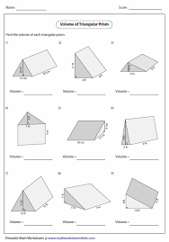 collections of surface area math problems bridal catalog
