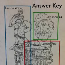 the mystery of history volume i coloring pages bright ideas press