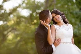 karen adam the artist group u2013 wedding photography in