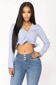 womens tops shirts blouses tank tops tees casual u0026 work