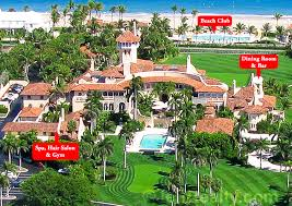 donald trump home exclusive never before seen photos of mar a lago donald trump s