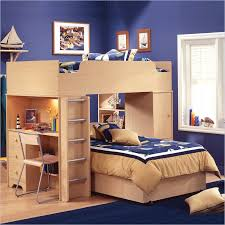 l shaped bunk beds with desk l shaped bunk bed with desk l shaped loft bunk beds wood home
